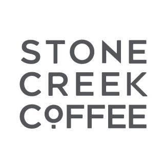 Stone Creek Coffee Cream City 8oz thumbnail