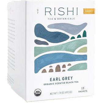 Stone Creek Coffee Tea Earl Grey 50ct thumbnail