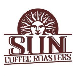 Sun Coffee Roasters Cafe Blend 12oz thumbnail