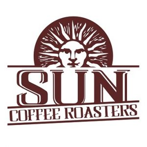Sun Coffee Roasters 12oz Hot Paper Cups thumbnail
