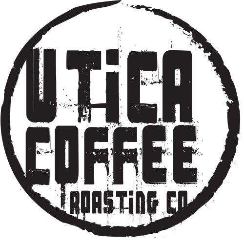Utica Coffee Roasters 32oz Cups Plastic 300ct thumbnail