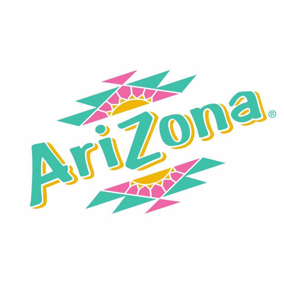 BIB - Arizona Arnold Palmer 2.5 gal thumbnail