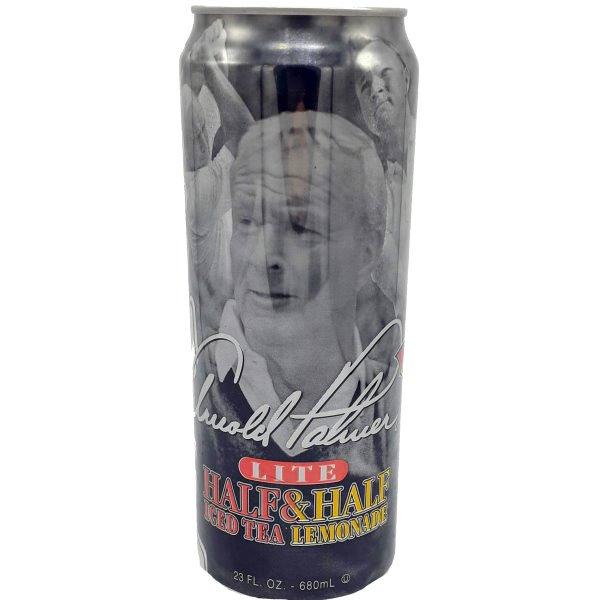 Arizona Arnold Palmer Lite 24oz thumbnail