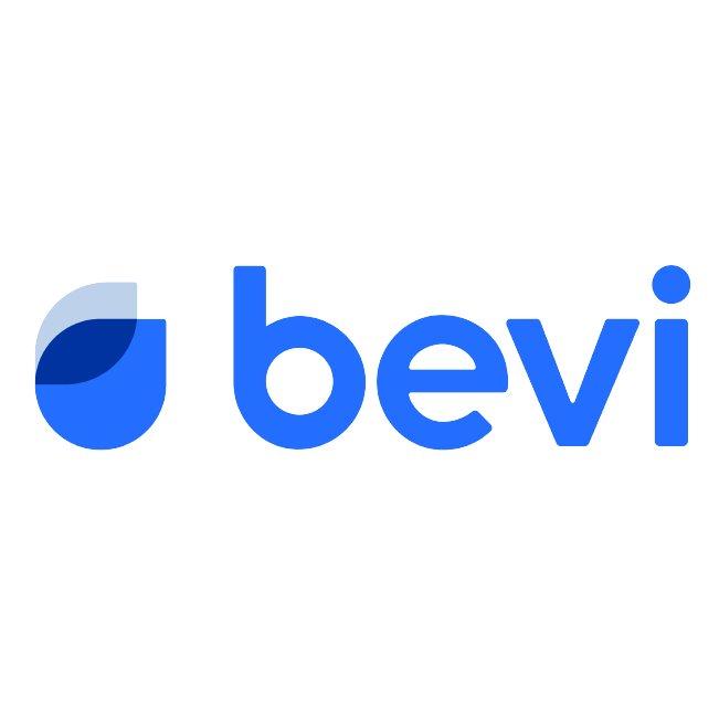 BEVI 3m Filter Replacement (v1.5) thumbnail