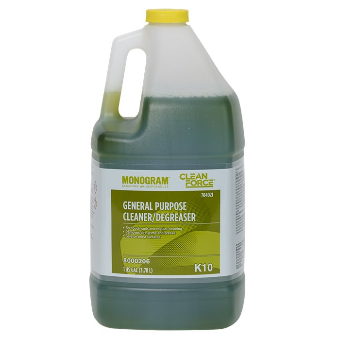 CleanForce Degreaser All-Purpose 32oz K43 thumbnail