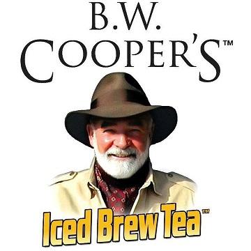 BIB - B.W. Cooper's Tea 5 gal thumbnail