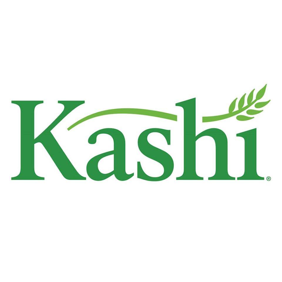 Kashi Chewy Granola Bar 1.2oz thumbnail