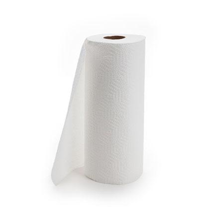 Kirkland Paper Towel Roll thumbnail