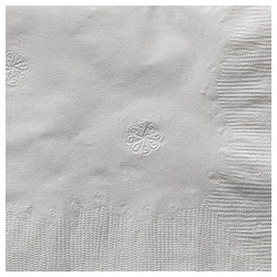 Lunch Napkins 500ct thumbnail