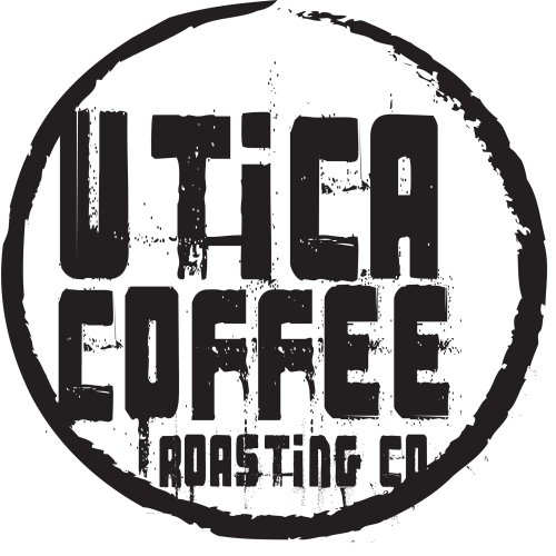 Utica Coffee Roasters Vanilla Expres Cappuccino Mix 5lb thumbnail