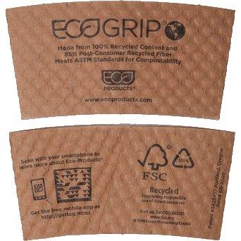 Eco Sleeves 1000ct thumbnail