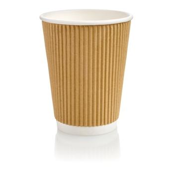 12oz Ripple Cup thumbnail