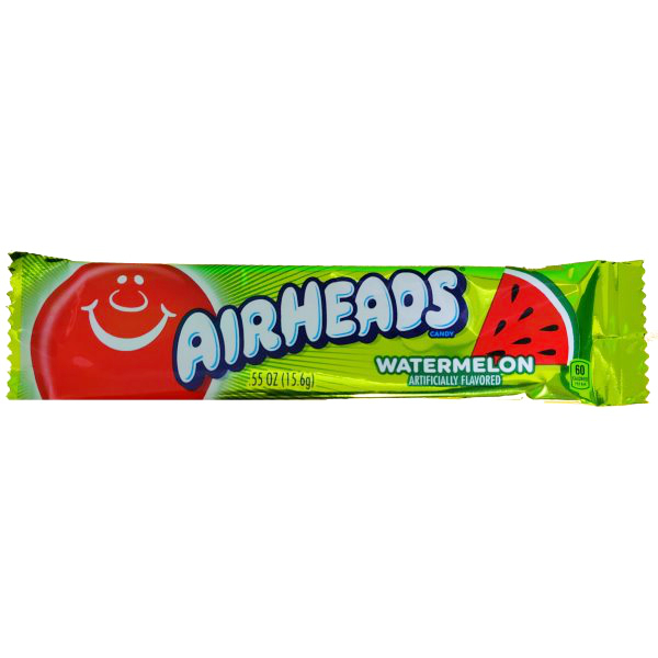 Air Heads Watermelon thumbnail