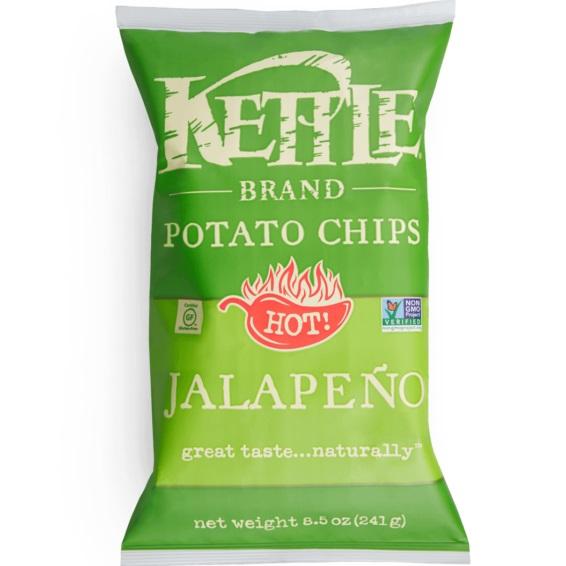 LCP Kettle Jalapeno thumbnail