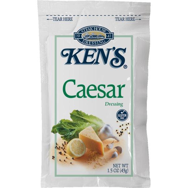 Kens Caesar Dressing thumbnail