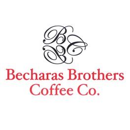 Becharas Brothers Mocha Java 2.5oz thumbnail