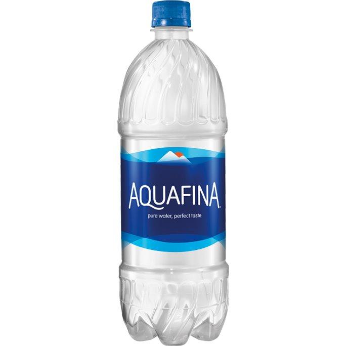 Aquafina 1 Liter thumbnail
