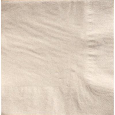 Napkin Express Compostable thumbnail
