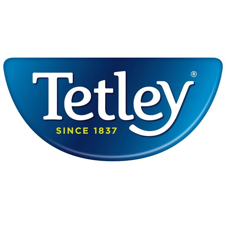 Tetley Black Unsweetened Tea Concentrate thumbnail
