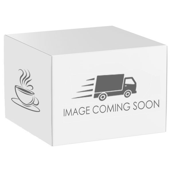 10oz Hot Wrapped Swme Carte Blanc Cup thumbnail