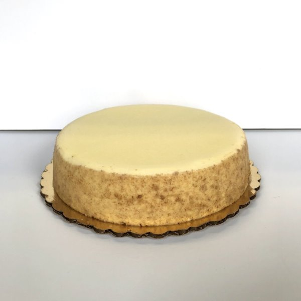 Cheesy Eddie's Cheesecake thumbnail