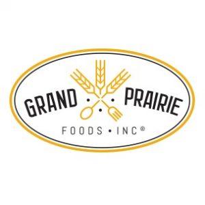 Prairie French Toast Donut Hole thumbnail
