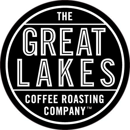 Great Lakes Roasters Cold Brew Can 12/12oz thumbnail