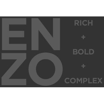 Massimo Zanetti Enzo Whole Bean 6/2lbs thumbnail