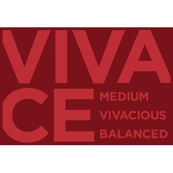 Massimo Zanetti Vivace Decaf Urn Pack 20/7.5oz thumbnail