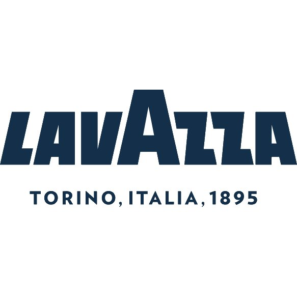 Lavazza Gran Riserva Filter 20/8oz Bricks thumbnail