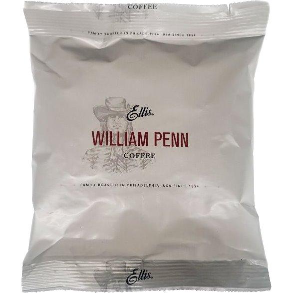 Ellis Decaf William Penn 1.5oz thumbnail